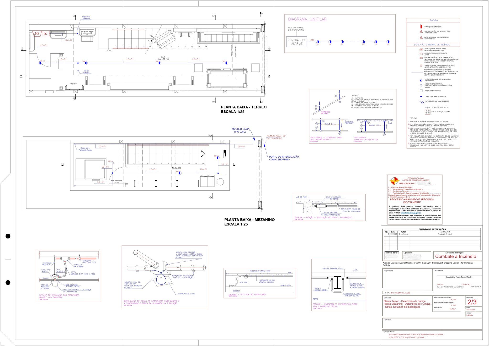INC_CRIAMIGOS_2D3_page-0001