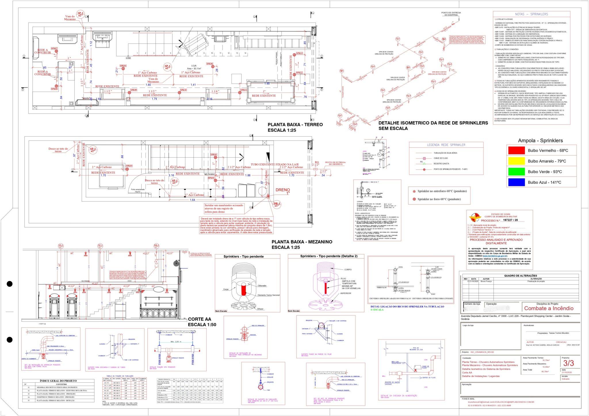 INC_CRIAMIGOS_3D3_page-0001